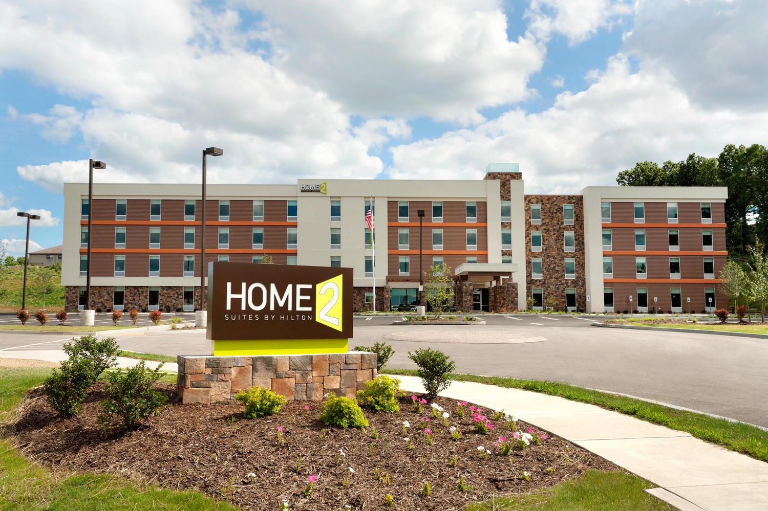 employer profile home2 suites by hilton pittsburgh. Black Bedroom Furniture Sets. Home Design Ideas
