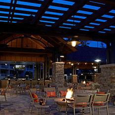 Auburn Marriott Opelika Hotel Amp Conference Center At Grand