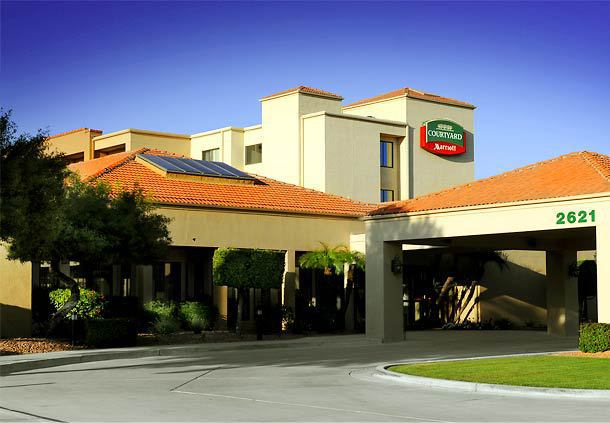 Casino jobs in phoenix arizona
