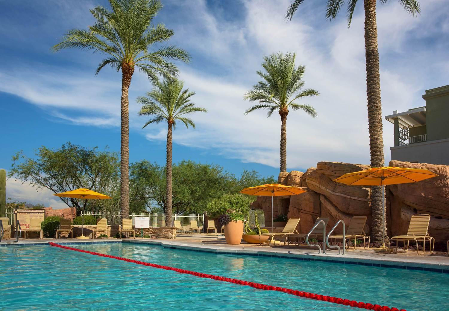 Marriotts Canyon Villas Phoenix AZ Jobs  Hospitality