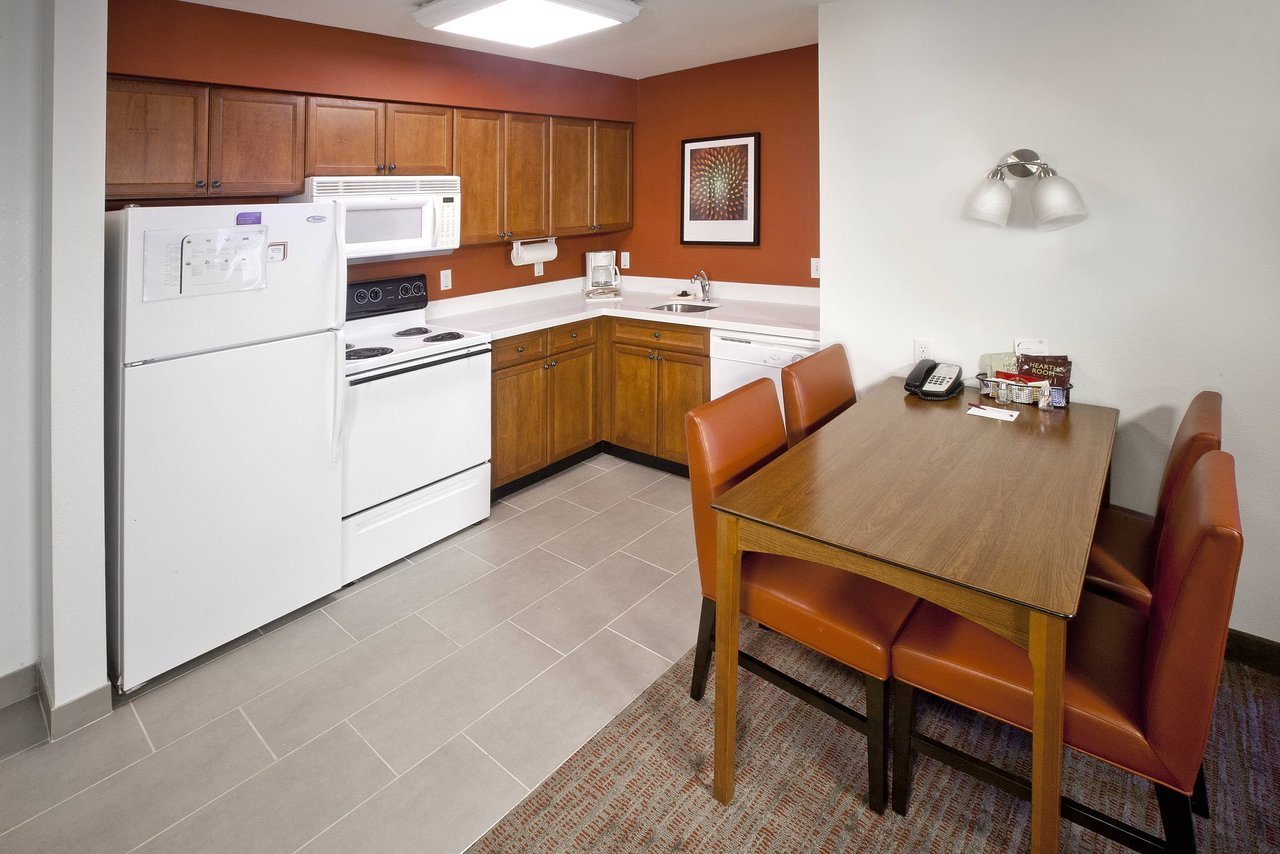 Residence Inn by Marriott Corona Riverside, Corona, CA ...