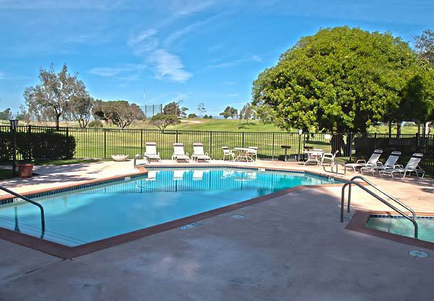 Extended Stay Hotels In Oxnard Ca