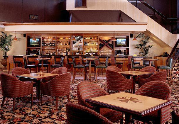 Counter Server Job Denver Marriott City Center Denver CO - Kitchens at the denver