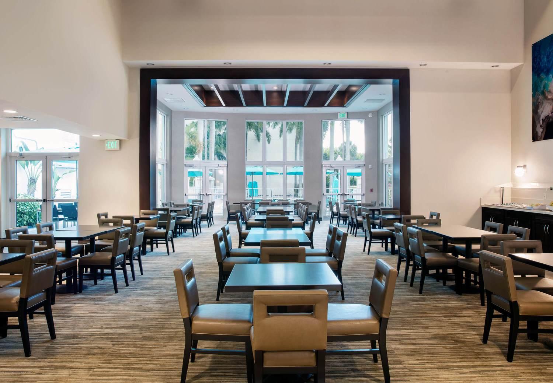 Residence Inn Miami Aventura Mall, Aventura, FL Jobs | Hospitality ...