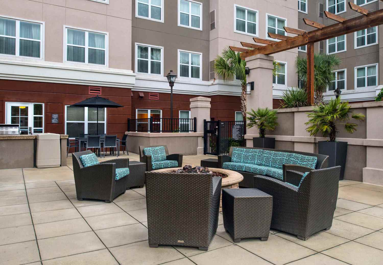 Hotels Gainesville Fl Close To Uf