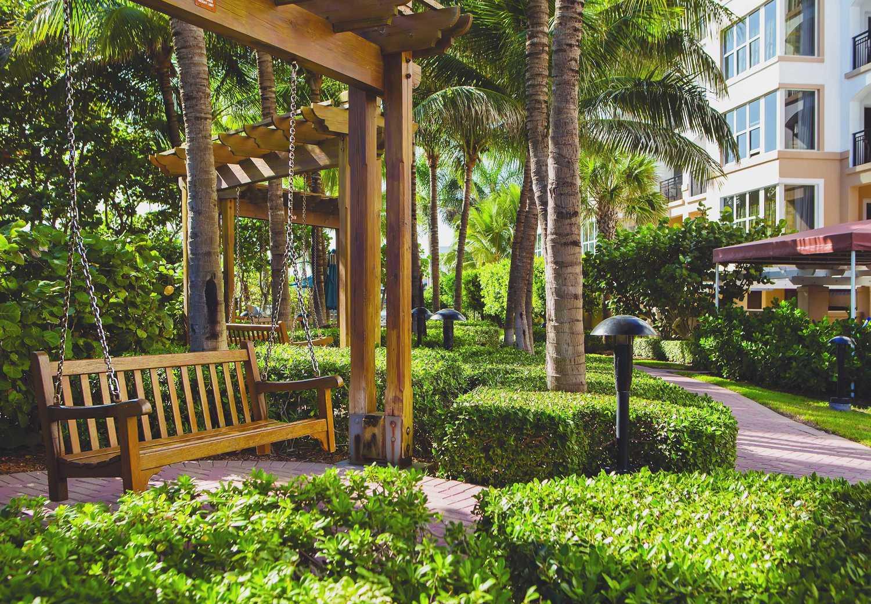 Marriott\'s Ocean Pointe, Palm Beach Shores, FL Jobs | Hospitality Online