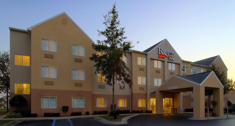 Fairfield Inn Pensacola, Pensacola, FL Jobs   Hospitality Online