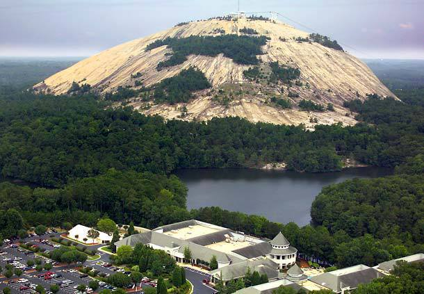 evergreen marriott conference resort stone mountain ga jobs