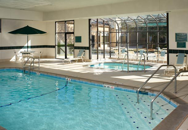 Courtyard Des Moines West Clive Clive Ia Jobs Hospitality Online