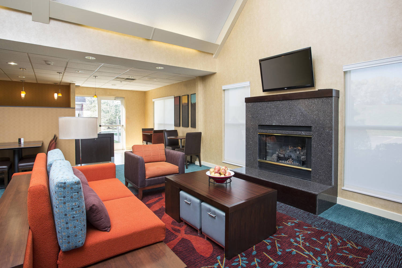 Residence Inn by Marriott Topeka, Topeka, KS Jobs ...