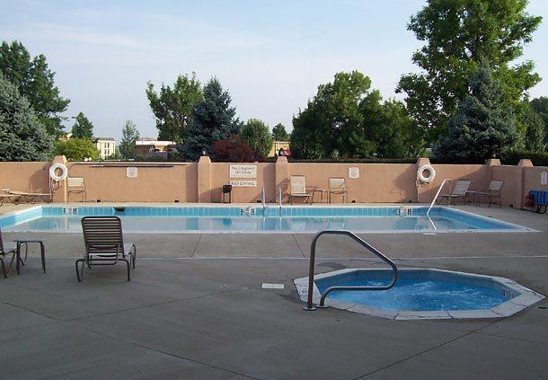 Fairfield Inn Amp Suites Lexington Georgetown College Inn Georgetown Ky Jobs Hospitality Online