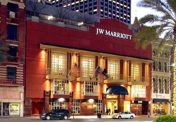 jw marriott new orleans new orleans la jobs hospitality online