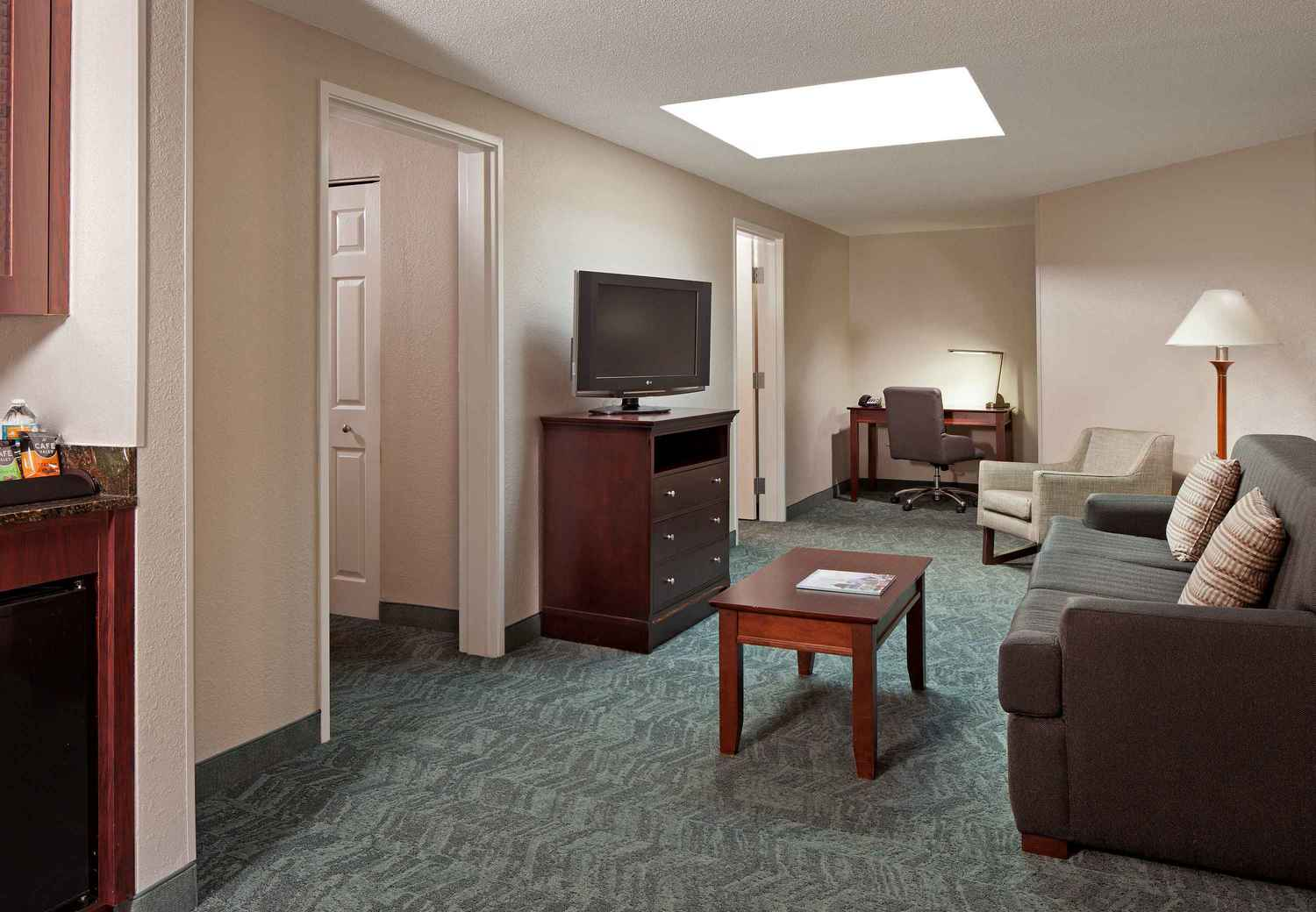 assistant general manager job springhill suites baltimore downtown