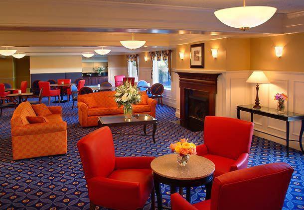 Marriott Burlington Ma Room Service Menu