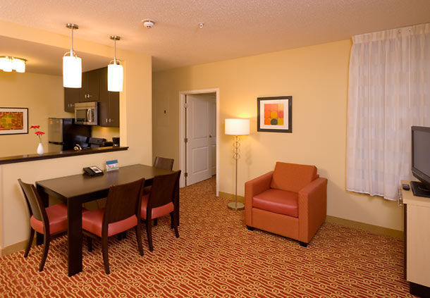 Towneplace Suites Omaha West Omaha Ne Jobs Hospitality
