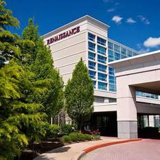 Renaissance Newark Airport Hotel Elizabeth Nj Jobs