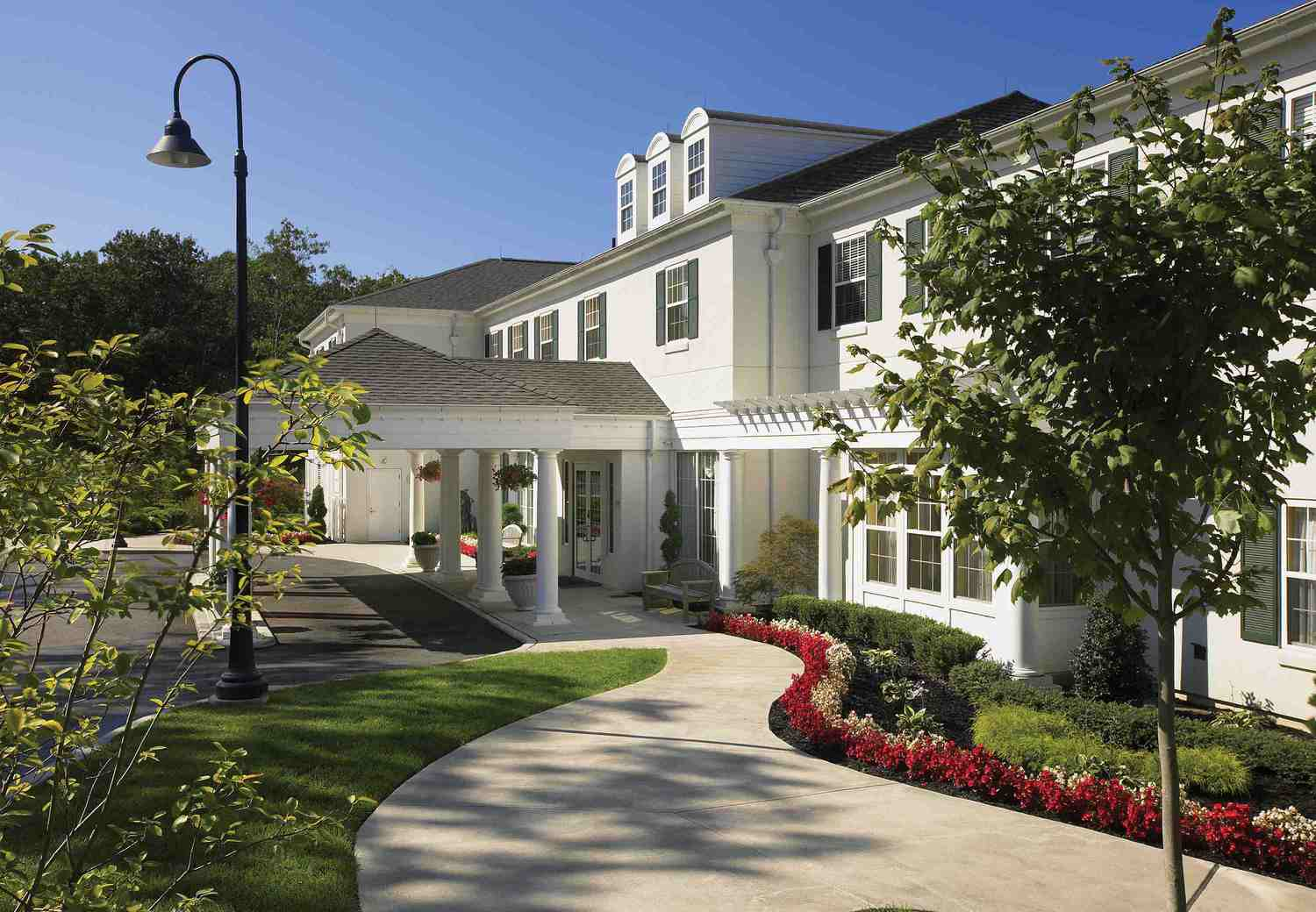 Marriotts Fairway Villas Galloway NJ Jobs  Hospitality