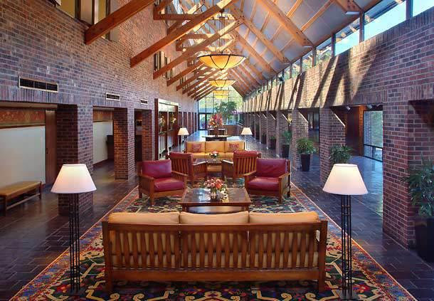 Princeton Marriott At Forrestal Princeton Nj Jobs