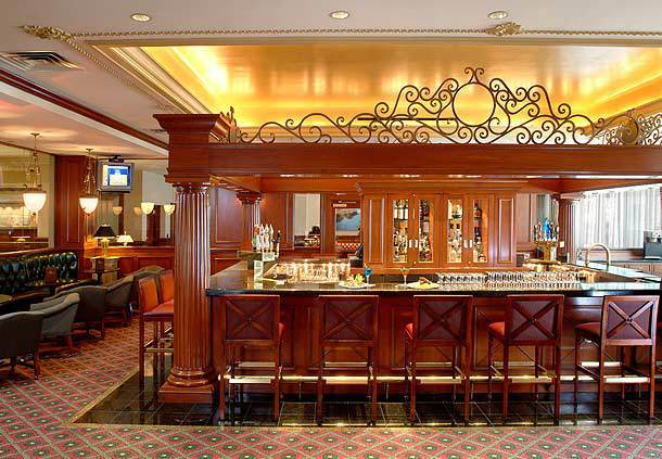 New york marriott at the brooklyn bridge brooklyn ny jobs 124696 m sciox Images