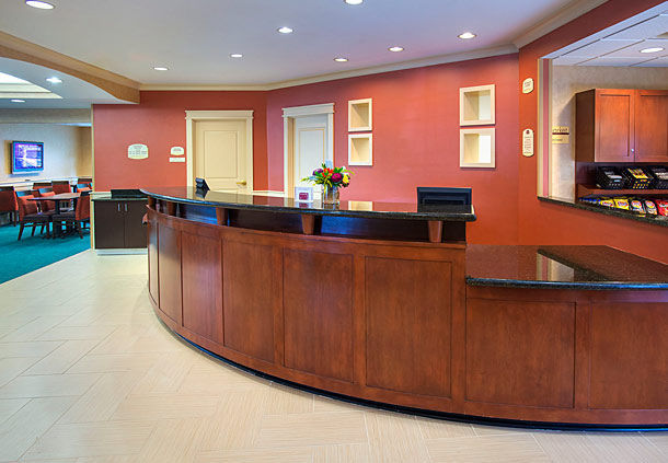 Residence inn saratoga springs saratoga springs ny jobs for Saratoga springs pet friendly hotels