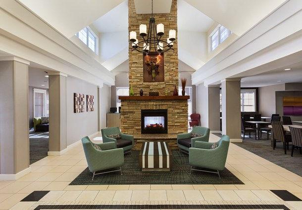 Houseperson Job Residence Inn Greensboro Airport Greensboro Nc
