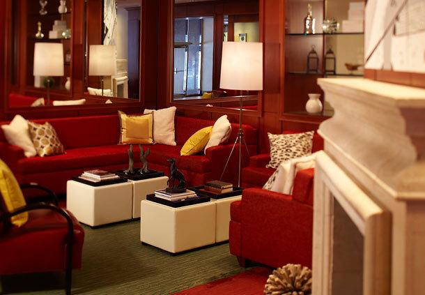 renaissance columbus downtown hotel columbus oh jobs. Black Bedroom Furniture Sets. Home Design Ideas