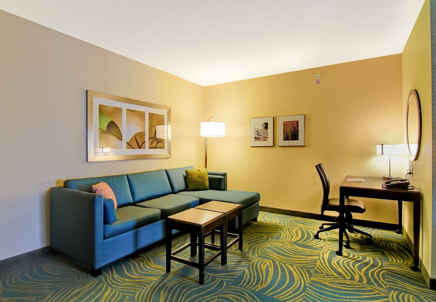 SpringHill Suites Erie, Erie, PA Jobs   Hospitality Online