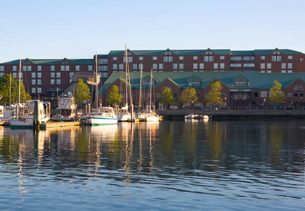 Rhode Island Current State Jobs Vacancies - RI DLT