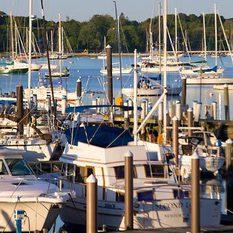 Account Executive jobs, employment in Rhode Island ...