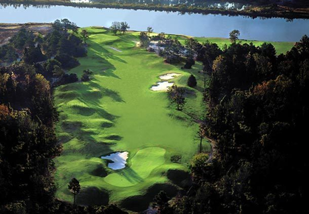 Golf Course Jobs Myrtle Beach Sc