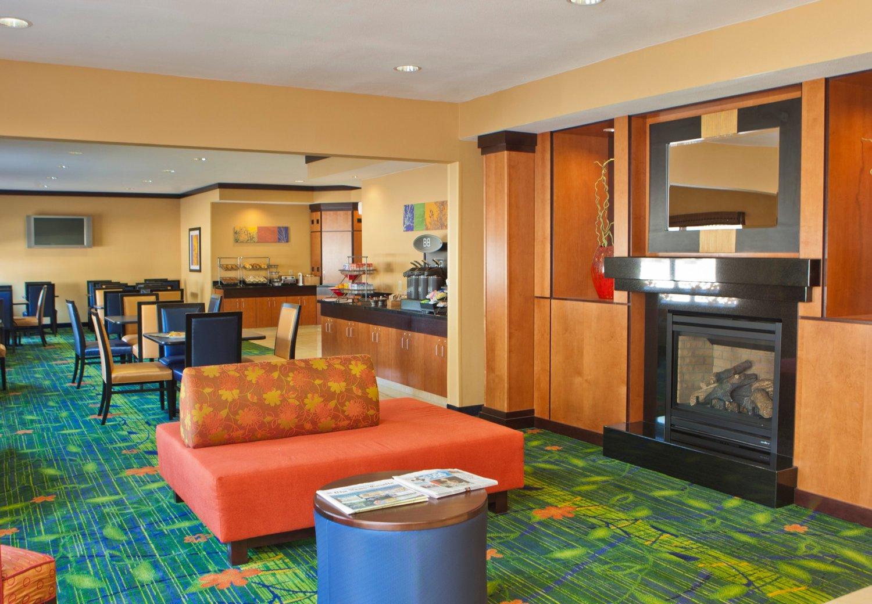 Tmi Hospitality Room In The Inn
