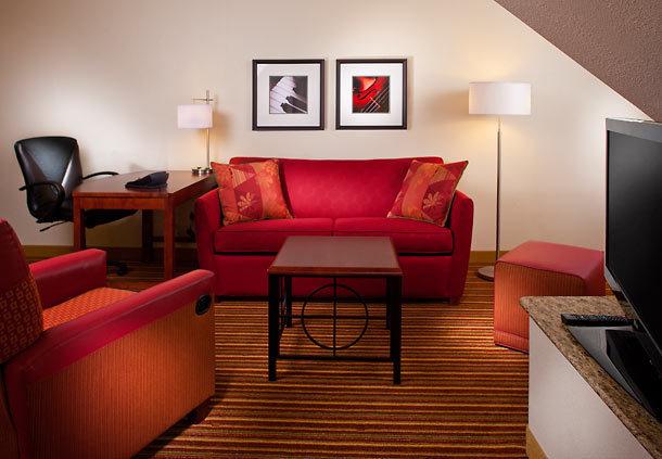 Residence Inn Memphis East Memphis Tn Jobs Hospitality Online