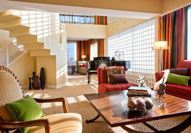Jobs at The Worthington Renaissance Fort Worth Hotel, Fort Worth, TX | Hospitality Online