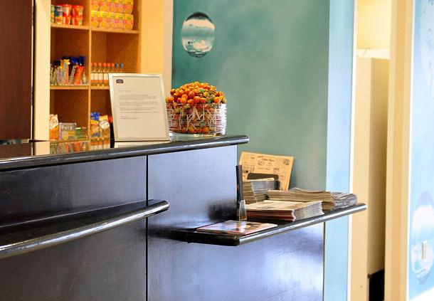 SpringHill Suites Houston Katy Mills TX Jobs