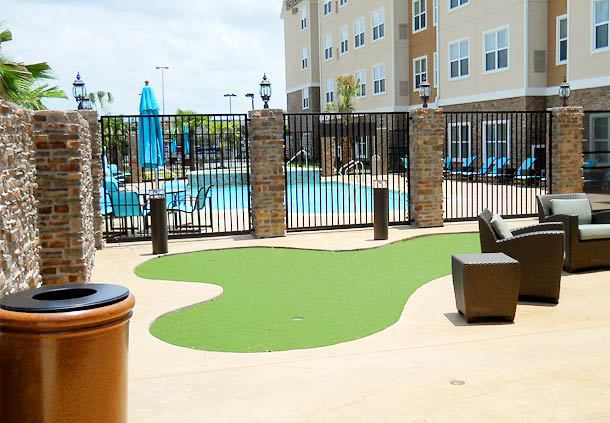 Residence Inn Houston Katy Mills Katy Tx Jobs