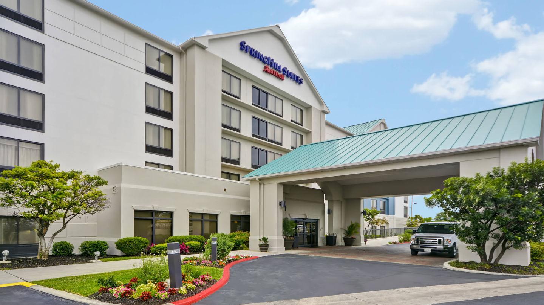 Va Clinic 410 San Antonio