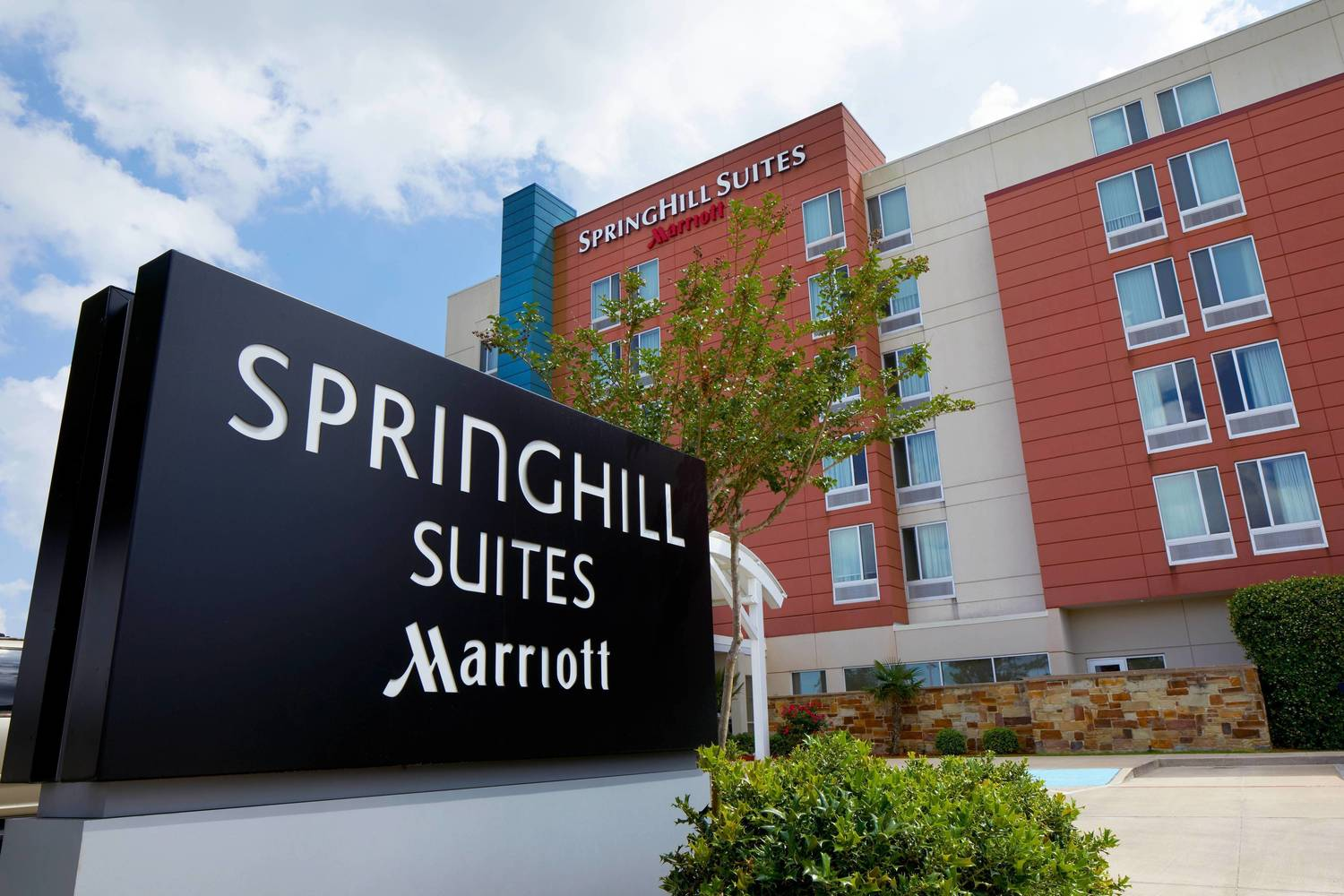 Springhill Suites Houston Nasa Webster Webster Tx Jobs
