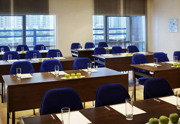 Jobs At Dubai Marriott Harbour Hotel  U0026 Suites  Dubai