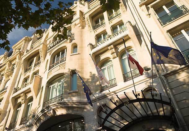 Wedding venues in paris tn jobs