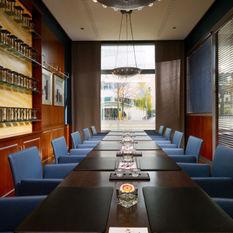 jobs at berlin marriott hotel berlin germany hospitality online. Black Bedroom Furniture Sets. Home Design Ideas