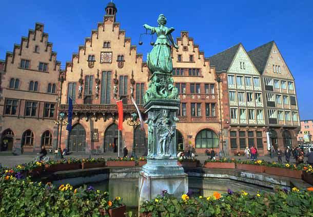 Hotel Foyer Frankfurt : Frankfurt marriott hotel germany jobs