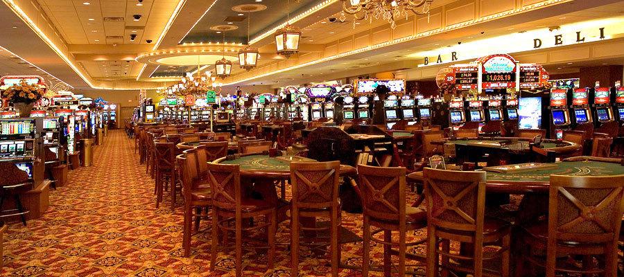 Alpharetta gambling sting