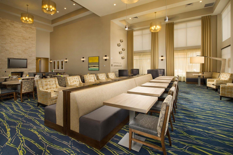 Homewood Suites Midland Midland Tx Jobs Hospitality Online
