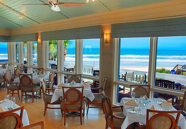 Sawgrass Marriott Golf Resort Amp Spa Ponte Vedra Beach Fl