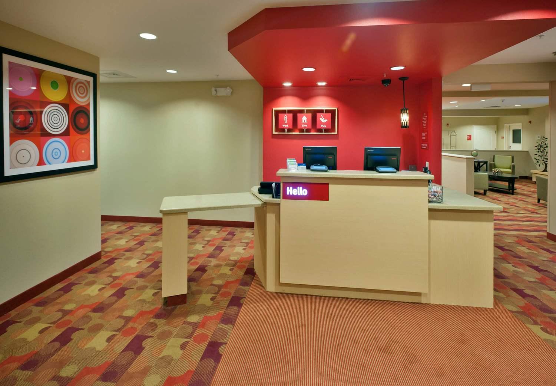 Towneplace Suites Nashville Airport  Nashville  Tn Jobs