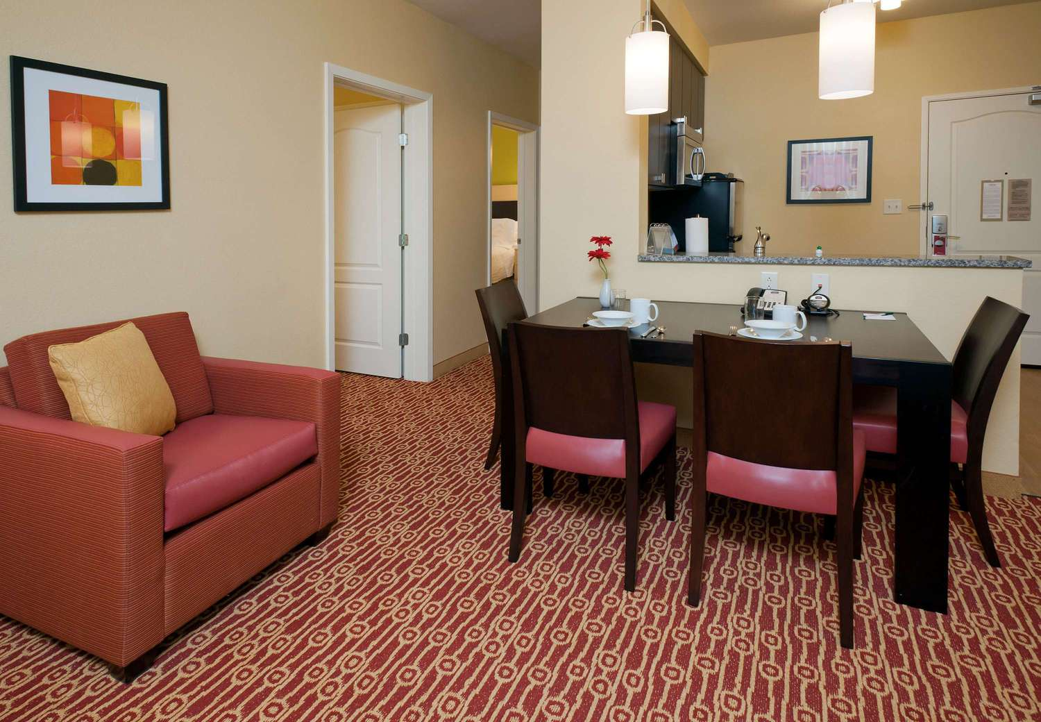 Towneplace Suites Nashville Airport Nashville Tn Jobs Hospitality Online