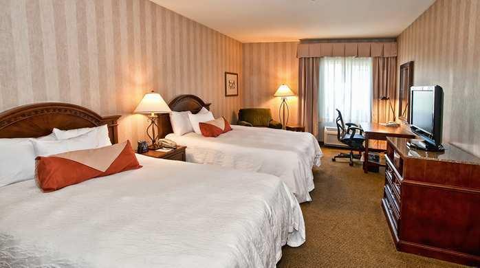 Hilton Garden Inn BoiseEagle Eagle ID Jobs Hospitality Online