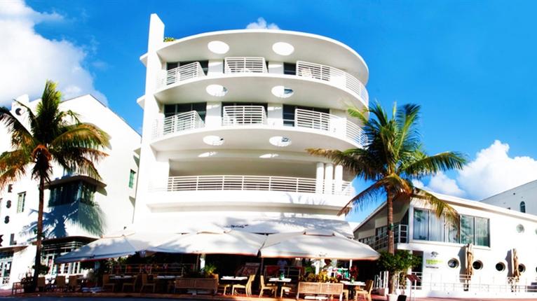 South Beach Casino Jobs