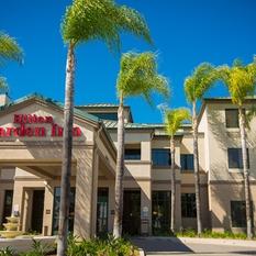 470764 m - Hilton Garden Inn Montebello
