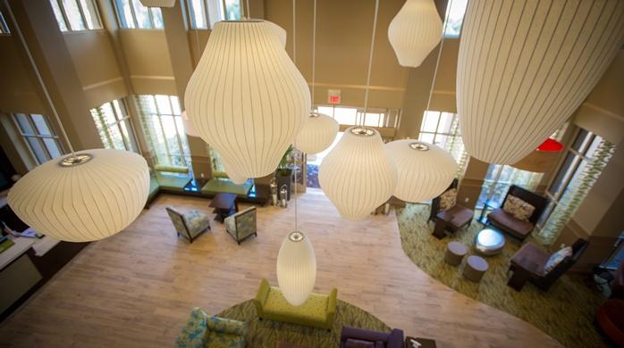 Hilton Hotel Jobs In Long Beach Ca
